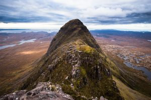 assynt-suilven-ridge-backpack