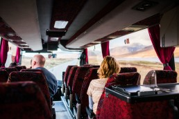 assynt-ullapool-lochinver-coach