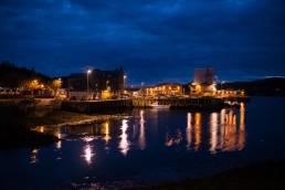assynt-lochinver-harbour